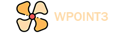 wpoint3.org